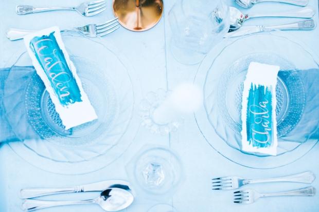 cuckoo-cloud-concepts-forever-and-a-day-2015-editorial-rose-quartz-serenity-cebu-wedding-stylist-faad-15