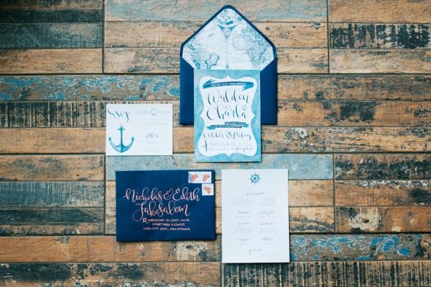 cuckoo-cloud-concepts-forever-and-a-day-2015-editorial-rose-quartz-serenity-cebu-wedding-stylist-faad-16