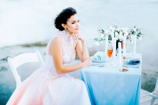 cuckoo-cloud-concepts-forever-and-a-day-2015-editorial-rose-quartz-serenity-cebu-wedding-stylist-faad-2