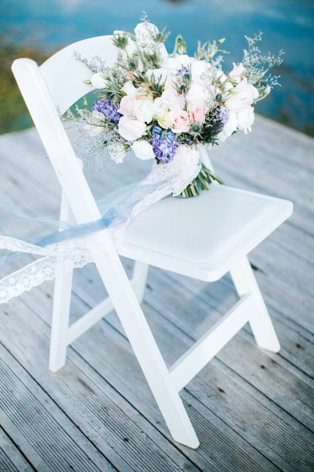 cuckoo-cloud-concepts-forever-and-a-day-2015-editorial-rose-quartz-serenity-cebu-wedding-stylist-faad-21