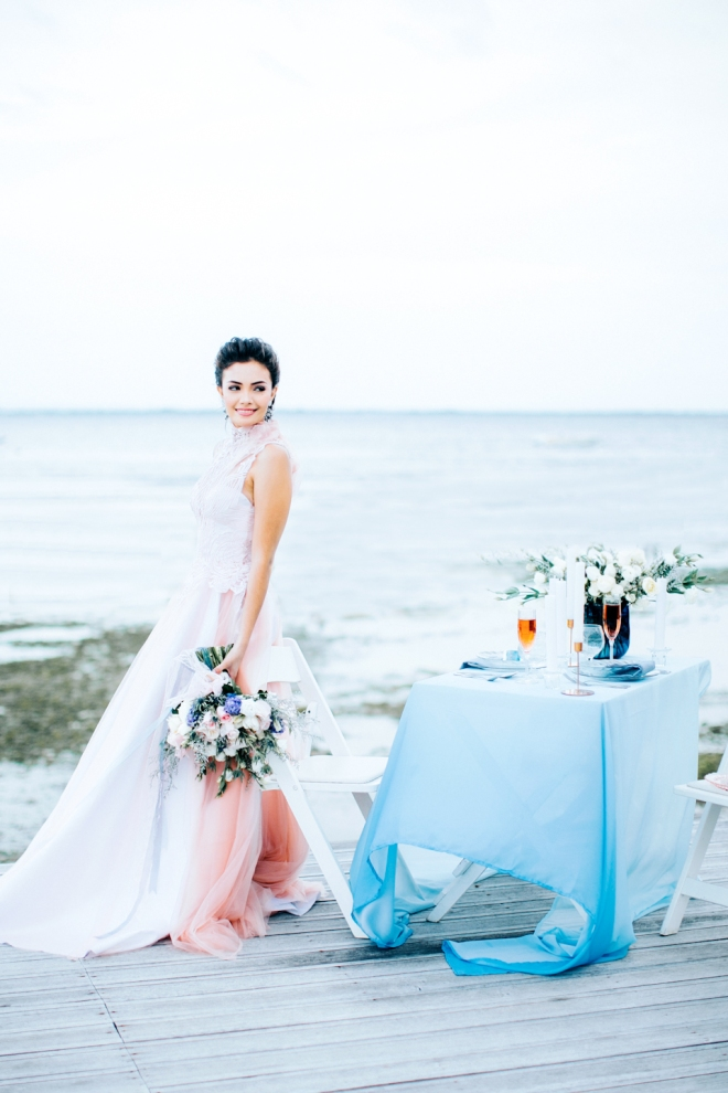 cuckoo-cloud-concepts-forever-and-a-day-2015-editorial-rose-quartz-serenity-cebu-wedding-stylist-faad-22