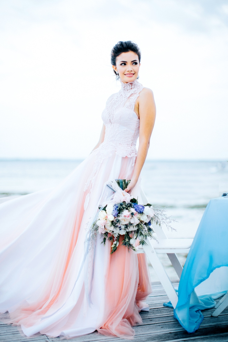 cuckoo-cloud-concepts-forever-and-a-day-2015-editorial-rose-quartz-serenity-cebu-wedding-stylist-faad-23