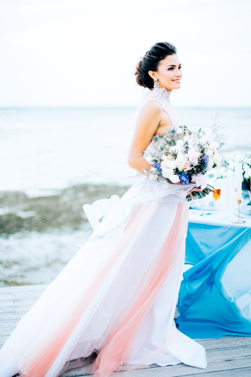 cuckoo-cloud-concepts-forever-and-a-day-2015-editorial-rose-quartz-serenity-cebu-wedding-stylist-faad-24