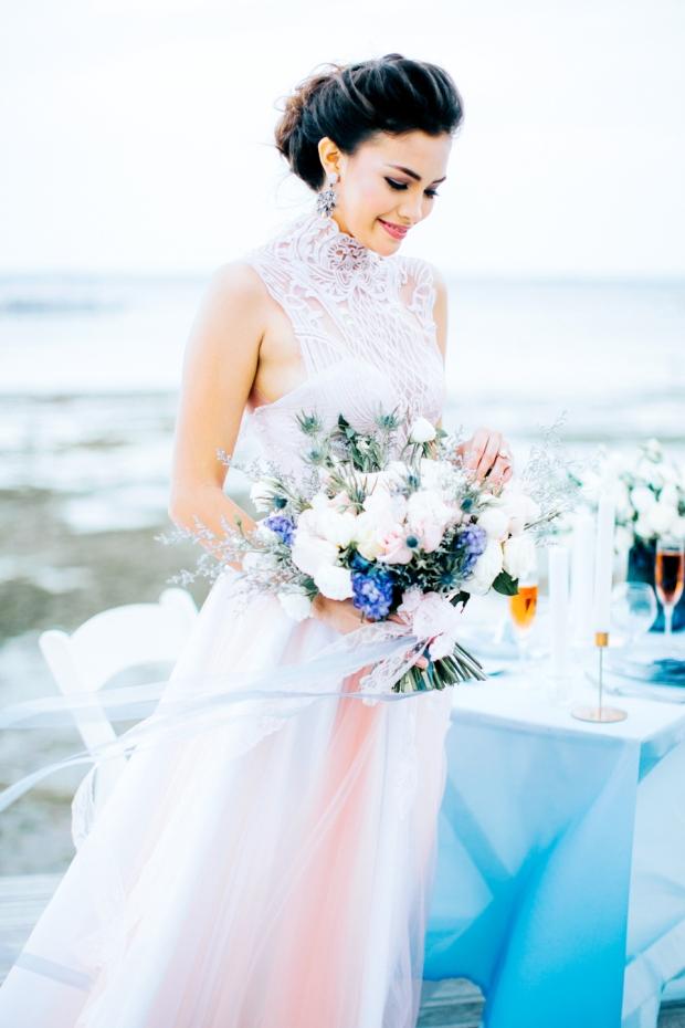 cuckoo-cloud-concepts-forever-and-a-day-2015-editorial-rose-quartz-serenity-cebu-wedding-stylist-faad-25