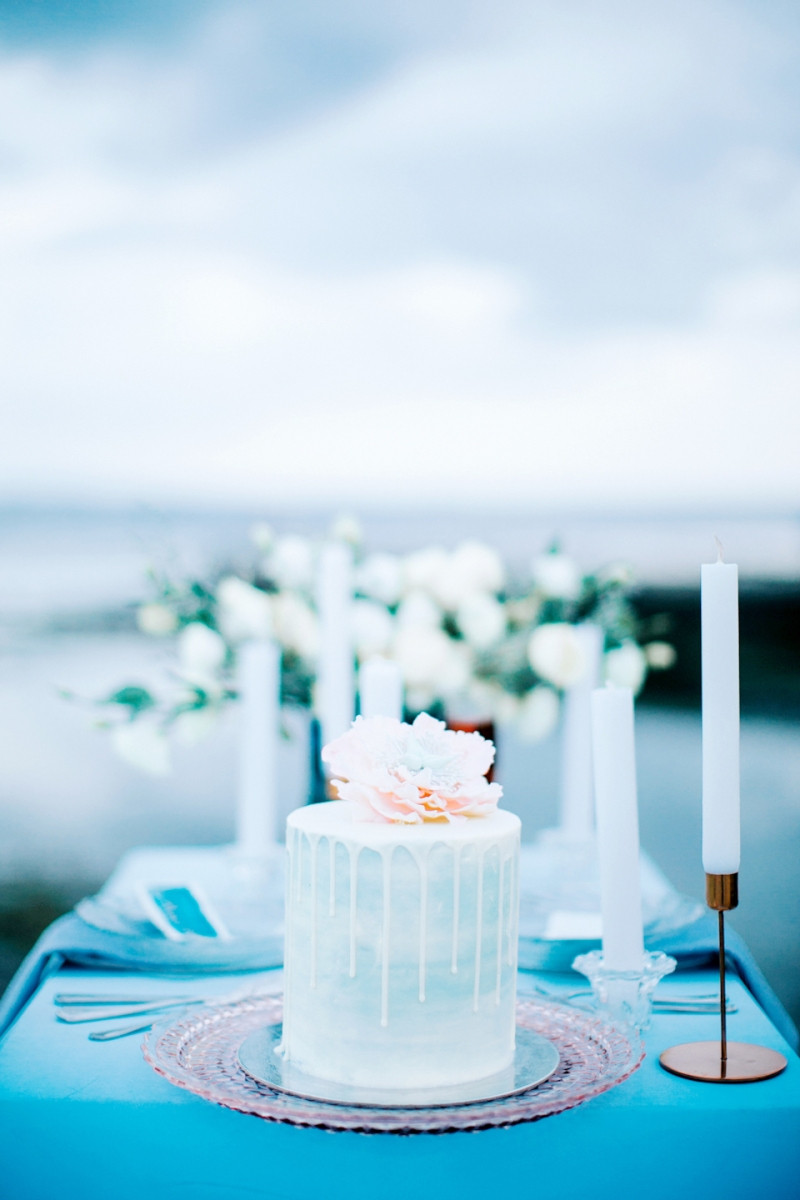 cuckoo-cloud-concepts-forever-and-a-day-2015-editorial-rose-quartz-serenity-cebu-wedding-stylist-faad-26