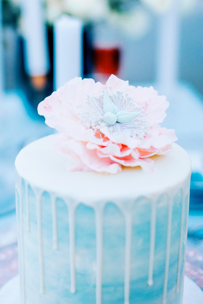 cuckoo-cloud-concepts-forever-and-a-day-2015-editorial-rose-quartz-serenity-cebu-wedding-stylist-faad-27