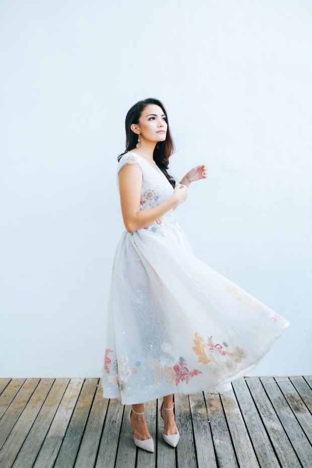 cuckoo-cloud-concepts-forever-and-a-day-2015-editorial-rose-quartz-serenity-cebu-wedding-stylist-faad-28