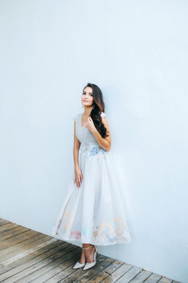 cuckoo-cloud-concepts-forever-and-a-day-2015-editorial-rose-quartz-serenity-cebu-wedding-stylist-faad-29