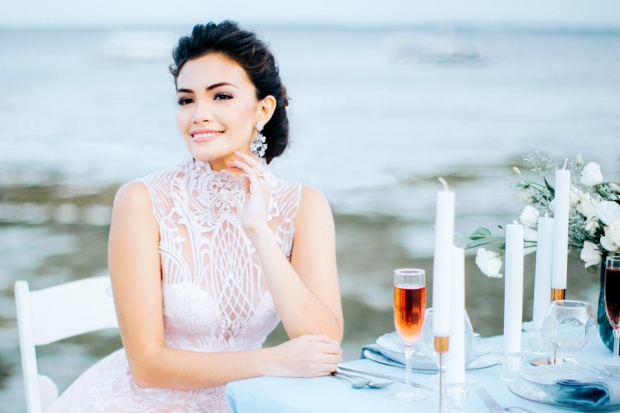 cuckoo-cloud-concepts-forever-and-a-day-2015-editorial-rose-quartz-serenity-cebu-wedding-stylist-faad-3