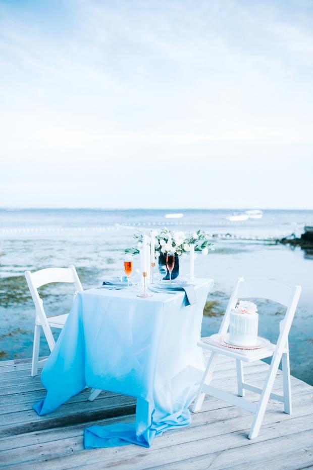 cuckoo-cloud-concepts-forever-and-a-day-2015-editorial-rose-quartz-serenity-cebu-wedding-stylist-faad-30