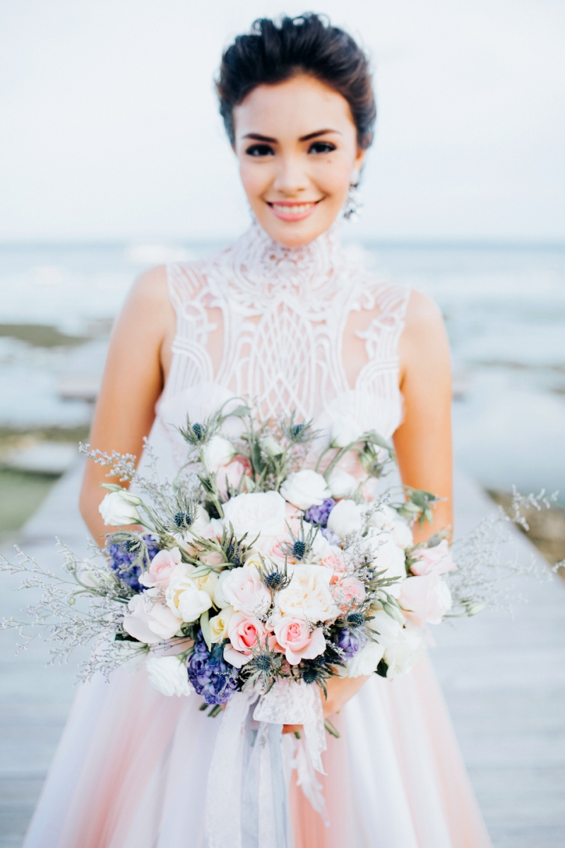 cuckoo-cloud-concepts-forever-and-a-day-2015-editorial-rose-quartz-serenity-cebu-wedding-stylist-faad-31