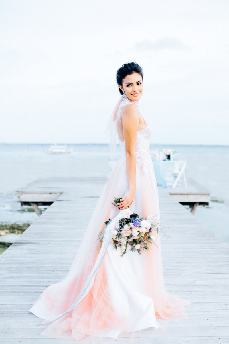 cuckoo-cloud-concepts-forever-and-a-day-2015-editorial-rose-quartz-serenity-cebu-wedding-stylist-faad-32