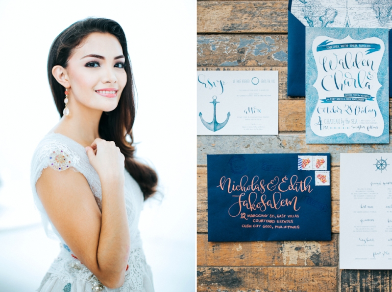 cuckoo-cloud-concepts-forever-and-a-day-2015-editorial-rose-quartz-serenity-cebu-wedding-stylist-faad-33