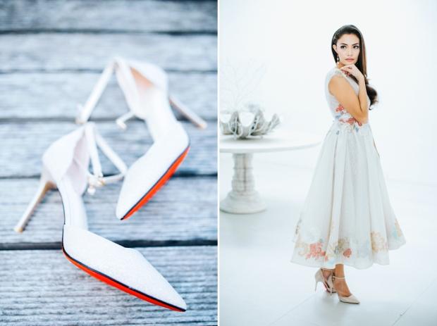 cuckoo-cloud-concepts-forever-and-a-day-2015-editorial-rose-quartz-serenity-cebu-wedding-stylist-faad-34