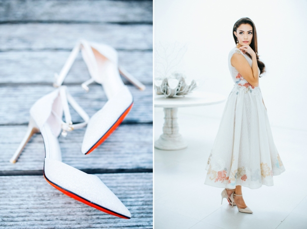 cuckoo-cloud-concepts-forever-and-a-day-2015-editorial-rose-quartz-serenity-cebu-wedding-stylist-faad-34