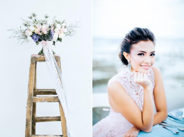 cuckoo-cloud-concepts-forever-and-a-day-2015-editorial-rose-quartz-serenity-cebu-wedding-stylist-faad-35