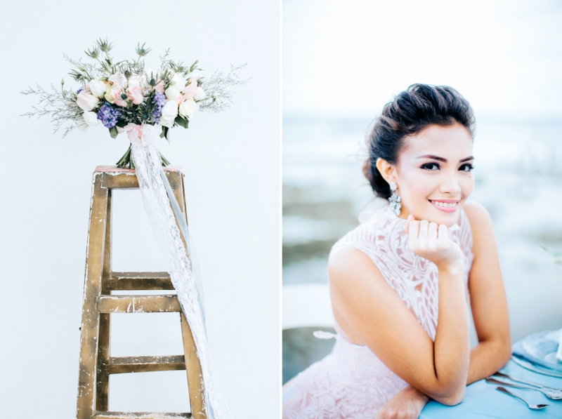 cuckoo-cloud-concepts-forever-and-a-day-2015-editorial-rose-quartz-serenity-cebu-wedding-stylist-faad-35