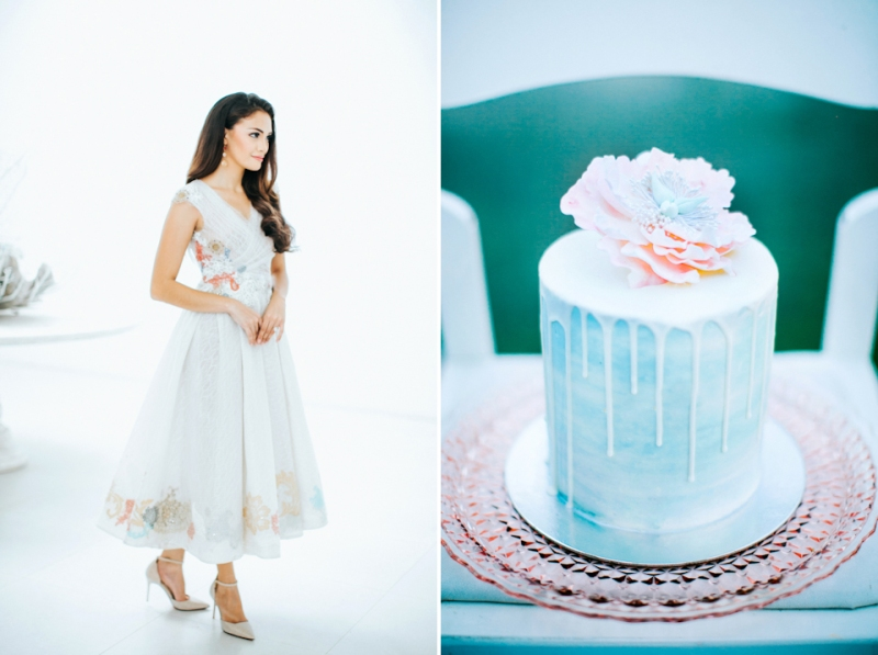 cuckoo-cloud-concepts-forever-and-a-day-2015-editorial-rose-quartz-serenity-cebu-wedding-stylist-faad-36