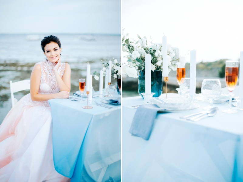 cuckoo-cloud-concepts-forever-and-a-day-2015-editorial-rose-quartz-serenity-cebu-wedding-stylist-faad-37