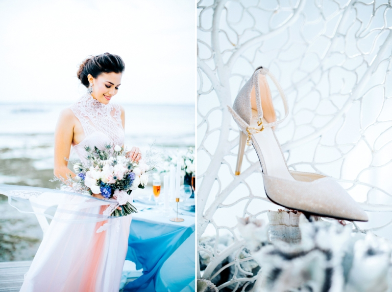 cuckoo-cloud-concepts-forever-and-a-day-2015-editorial-rose-quartz-serenity-cebu-wedding-stylist-faad-38