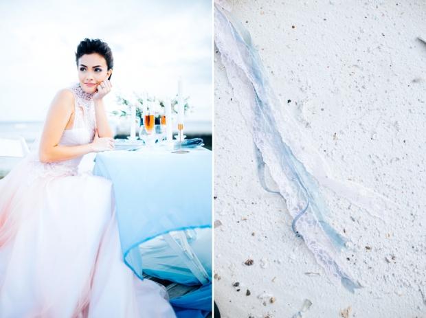 cuckoo-cloud-concepts-forever-and-a-day-2015-editorial-rose-quartz-serenity-cebu-wedding-stylist-faad-39