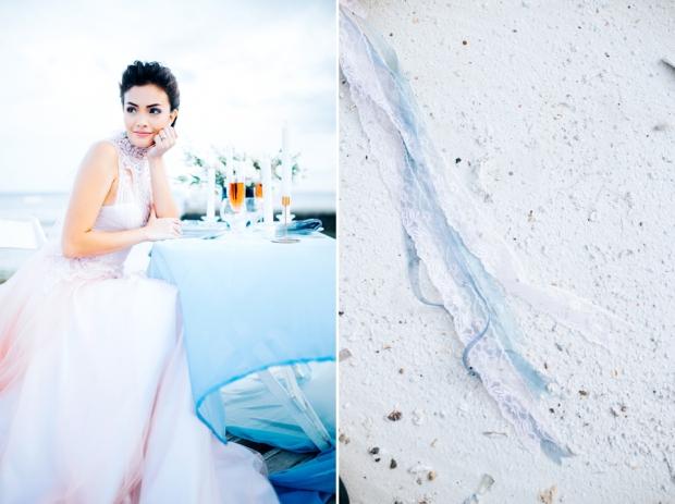cuckoo-cloud-concepts-forever-and-a-day-2015-editorial-rose-quartz-serenity-cebu-wedding-stylist-faad-39