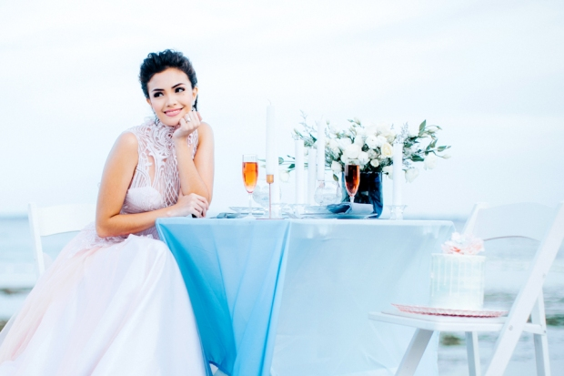 cuckoo-cloud-concepts-forever-and-a-day-2015-editorial-rose-quartz-serenity-cebu-wedding-stylist-faad-4