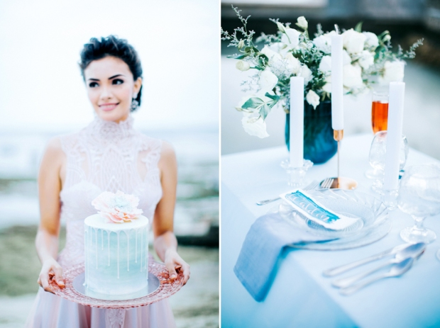 cuckoo-cloud-concepts-forever-and-a-day-2015-editorial-rose-quartz-serenity-cebu-wedding-stylist-faad-40