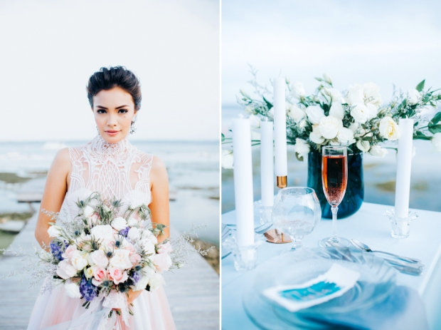 cuckoo-cloud-concepts-forever-and-a-day-2015-editorial-rose-quartz-serenity-cebu-wedding-stylist-faad-41