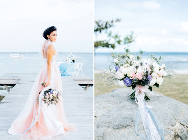 cuckoo-cloud-concepts-forever-and-a-day-2015-editorial-rose-quartz-serenity-cebu-wedding-stylist-faad-42