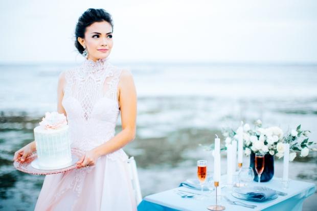 cuckoo-cloud-concepts-forever-and-a-day-2015-editorial-rose-quartz-serenity-cebu-wedding-stylist-faad-5