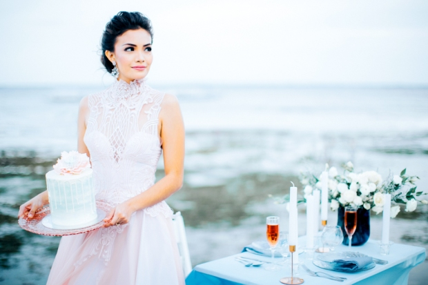 cuckoo-cloud-concepts-forever-and-a-day-2015-editorial-rose-quartz-serenity-cebu-wedding-stylist-faad-5