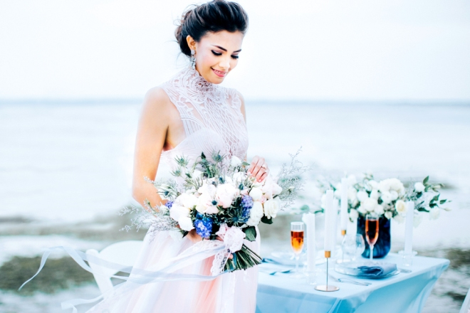 cuckoo-cloud-concepts-forever-and-a-day-2015-editorial-rose-quartz-serenity-cebu-wedding-stylist-faad-6