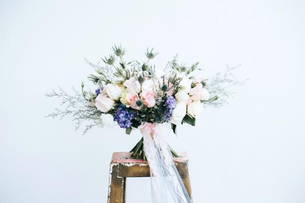 cuckoo-cloud-concepts-forever-and-a-day-2015-editorial-rose-quartz-serenity-cebu-wedding-stylist-faad-8