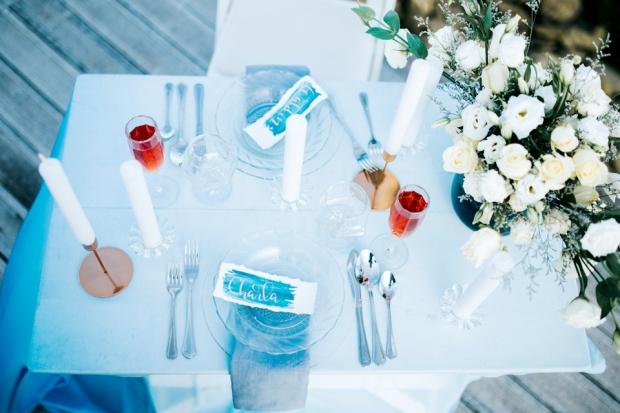 cuckoo-cloud-concepts-forever-and-a-day-2015-editorial-rose-quartz-serenity-cebu-wedding-stylist-faad-9