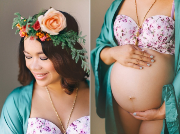 cuckoo-cloud-concepts-gizelle-bohemian-maternity-session-boudoir-bump-love-inspired-pregnancy-cebu-43