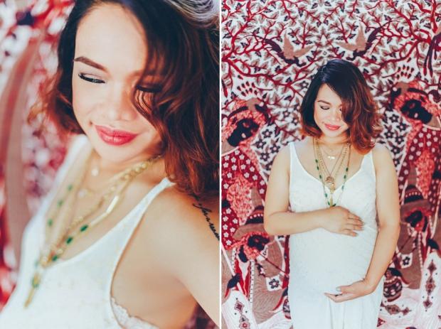 cuckoo-cloud-concepts-gizelle-bohemian-maternity-session-boudoir-bump-love-inspired-pregnancy-cebu-47