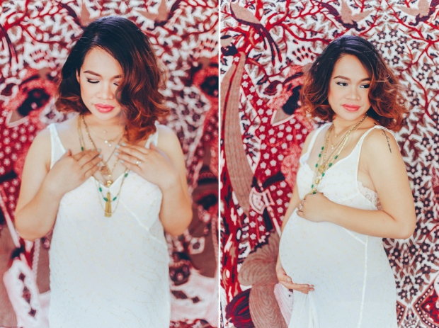 cuckoo-cloud-concepts-gizelle-bohemian-maternity-session-boudoir-bump-love-inspired-pregnancy-cebu-51