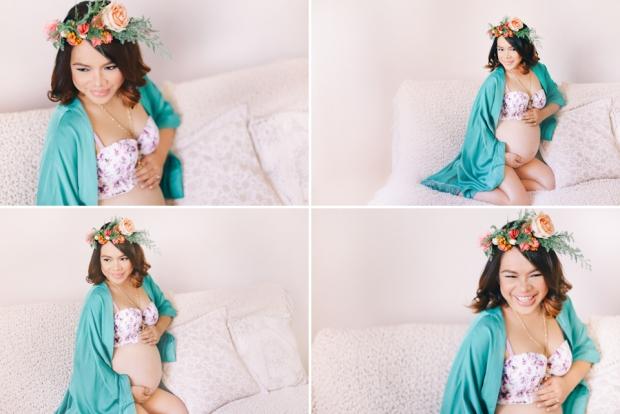 cuckoo-cloud-concepts-gizelle-bohemian-maternity-session-boudoir-bump-love-inspired-pregnancy-cebu-52