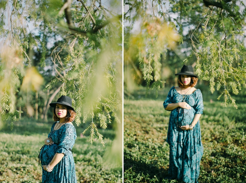 cuckoo-cloud-concepts-gizelle-hip-bohemian-maternity-street-doc-martens-15