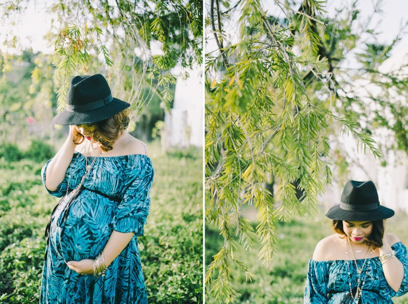 cuckoo-cloud-concepts-gizelle-hip-bohemian-maternity-street-doc-martens-17
