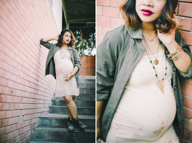 cuckoo-cloud-concepts-gizelle-hip-bohemian-maternity-street-doc-martens-22