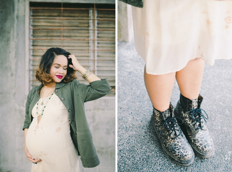 cuckoo-cloud-concepts-gizelle-hip-bohemian-maternity-street-doc-martens-26