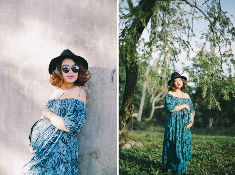 cuckoo-cloud-concepts-gizelle-hip-bohemian-maternity-street-doc-martens-5
