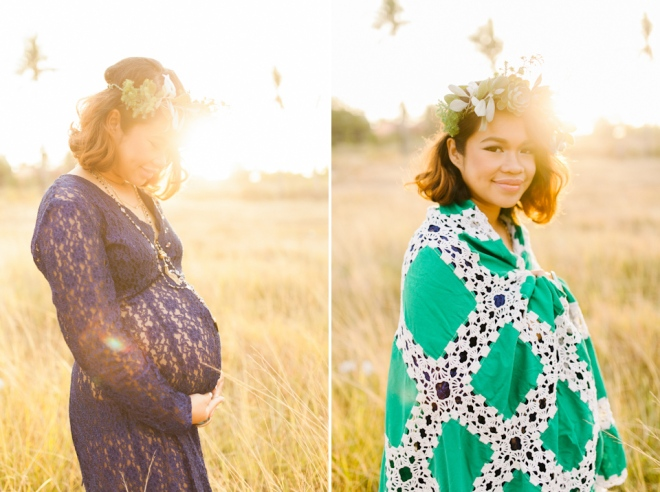cuckoo-cloud-concepts-gizelle-maternity-girl-gone-cuckoo-inspired-pregnancy-cebu-fashion-blogger-bump-love-beach-03