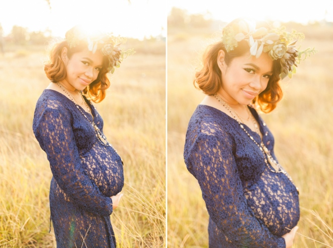 cuckoo-cloud-concepts-gizelle-maternity-girl-gone-cuckoo-inspired-pregnancy-cebu-fashion-blogger-bump-love-beach-05