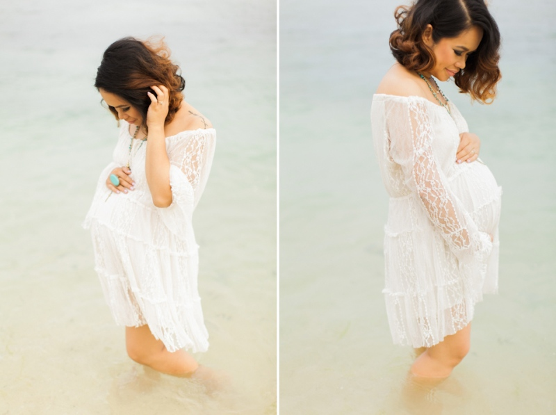 cuckoo-cloud-concepts-gizelle-maternity-girl-gone-cuckoo-inspired-pregnancy-cebu-fashion-blogger-bump-love-beach-08