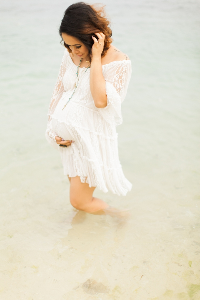 cuckoo-cloud-concepts-gizelle-maternity-girl-gone-cuckoo-inspired-pregnancy-cebu-fashion-blogger-bump-love-beach-10