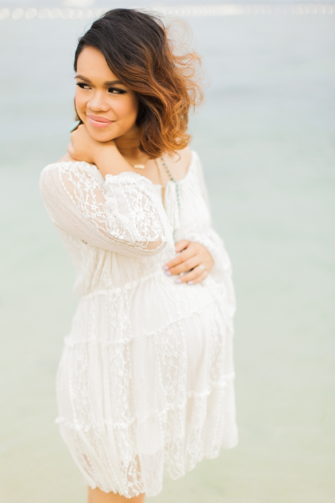 cuckoo-cloud-concepts-gizelle-maternity-girl-gone-cuckoo-inspired-pregnancy-cebu-fashion-blogger-bump-love-beach-11