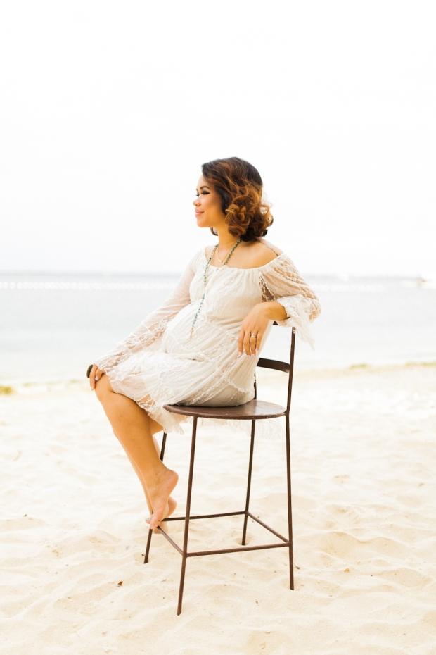 cuckoo-cloud-concepts-gizelle-maternity-girl-gone-cuckoo-inspired-pregnancy-cebu-fashion-blogger-bump-love-beach-12